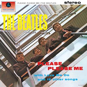 PleasePleaseMe