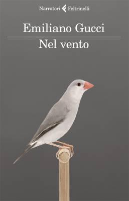 emiliano_gucci_nel_vento