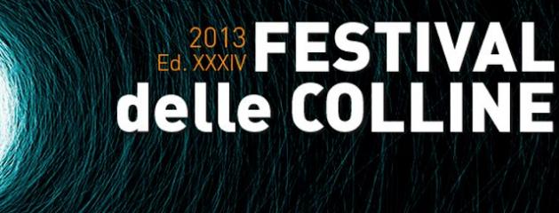 festival_colline_2013