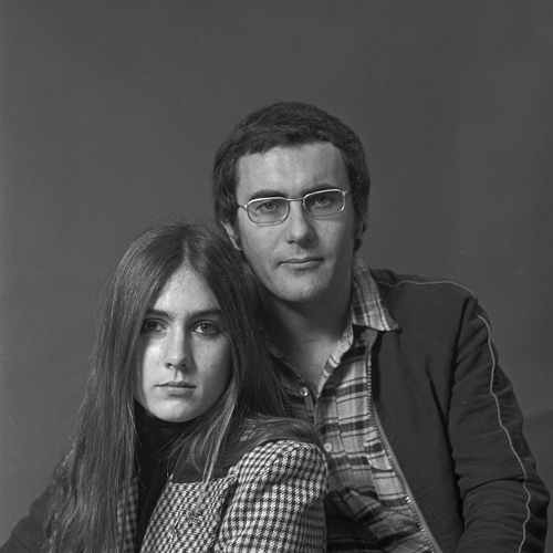 Al Bano & Romina - Foto Wilkipedia