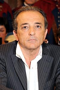 Aldo_milone
