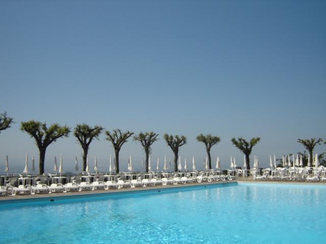 pietramarina-piscina