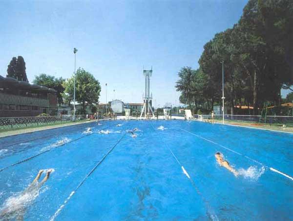 piscina_via_roma