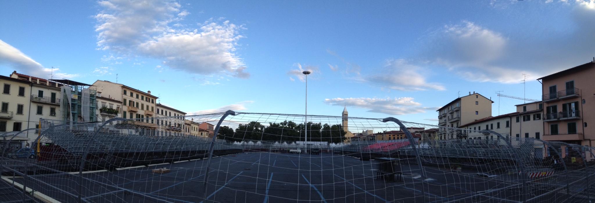 panoramica_mercatale
