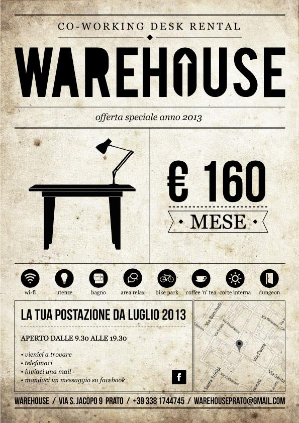 warehouse_coworking