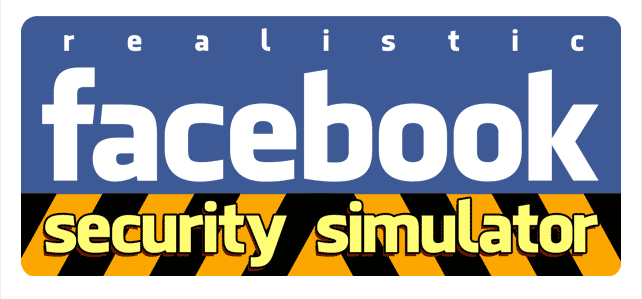 fb_privacy_simulator