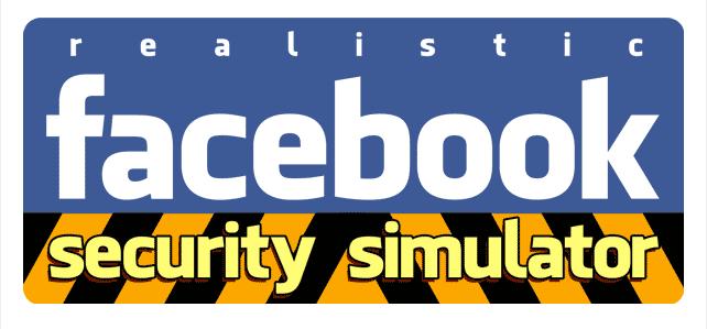 fb_privacy_simulator