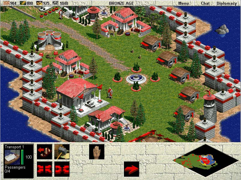 Age_of_Empires_foto
