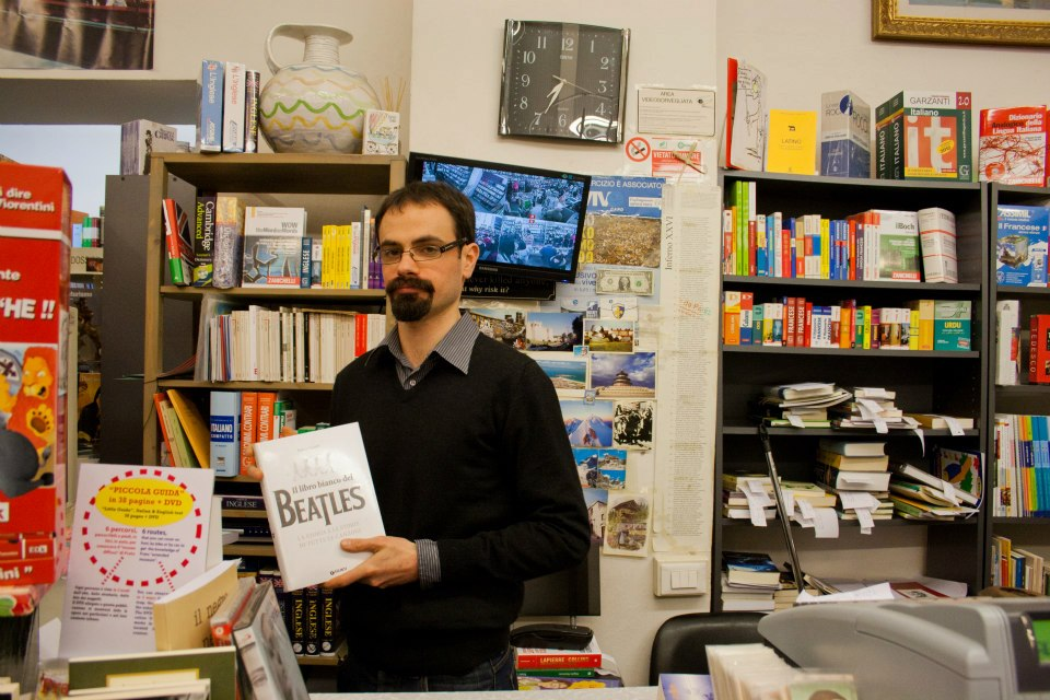 bosi_libreria