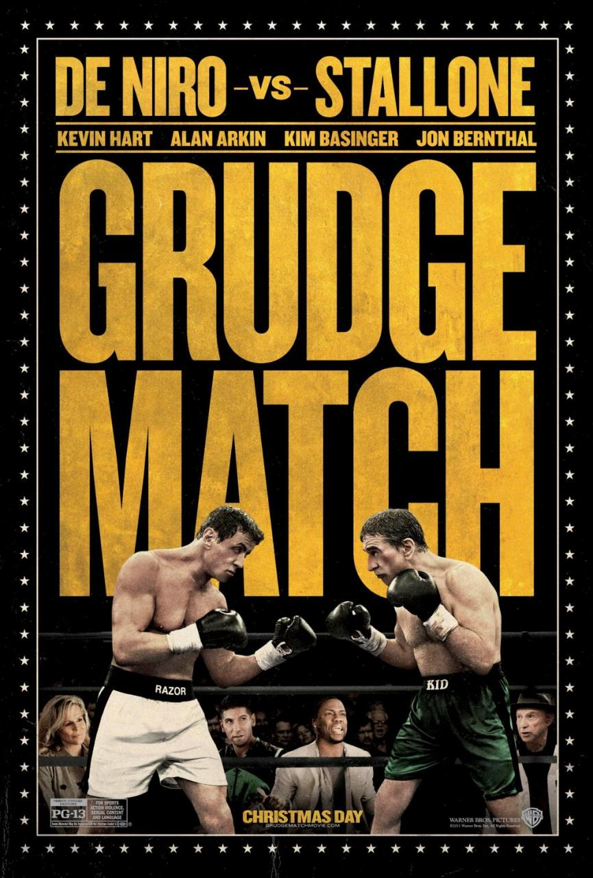 hr_Grudge_Match_