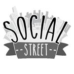 social_street