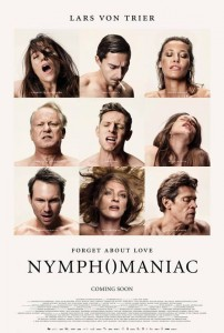 nymphomaniac_locandina