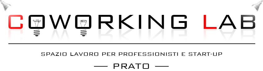 coworking_lab1