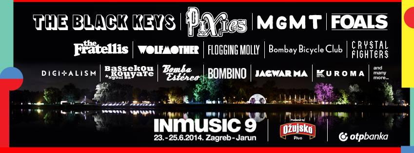inmusic2014_croazia