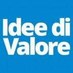 idee_di_valore