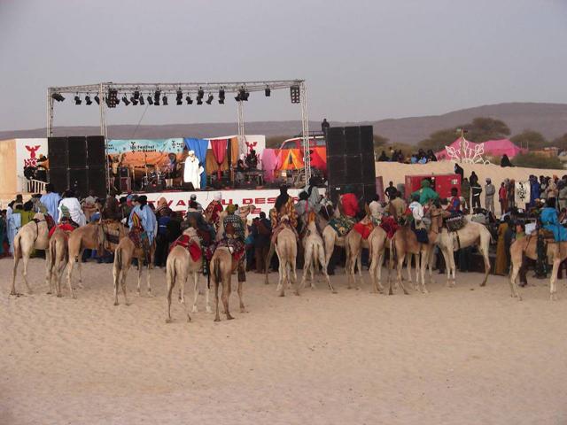 festivalau_desert