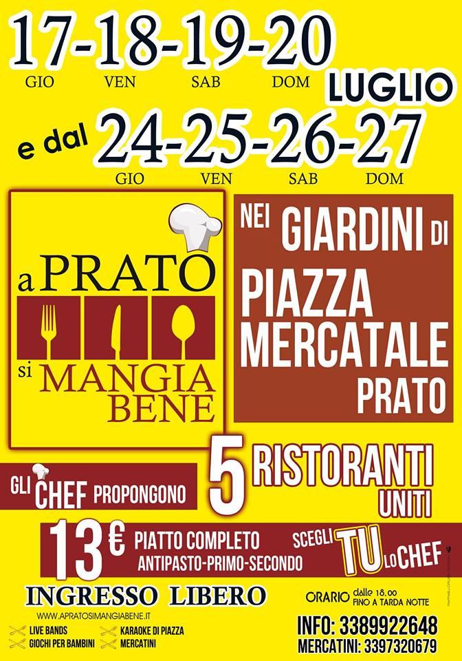 parto_si_mangia_bene_2