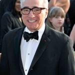 220px-Martin_Scorsese_Cannes_2010