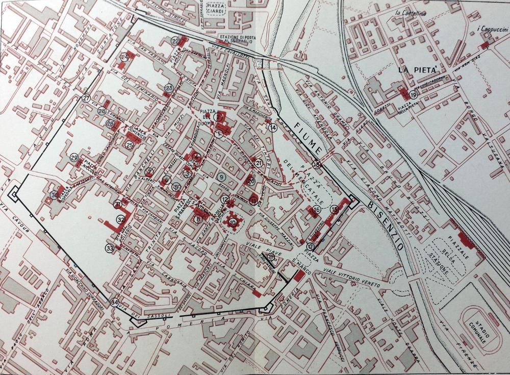 mappa_guida_1964
