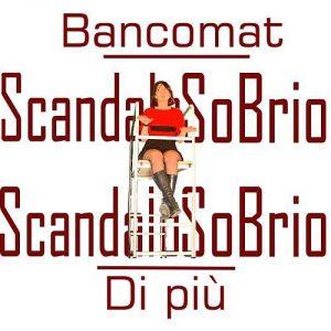 scandalosobrio