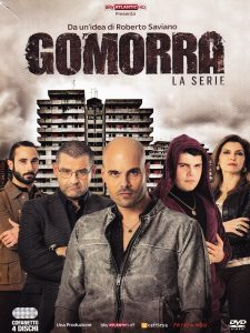 gomorra_dvd