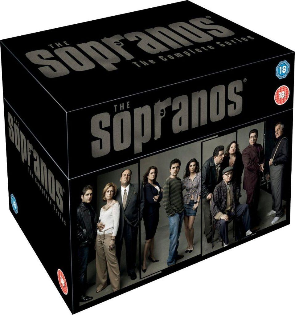 sopranos_dvd