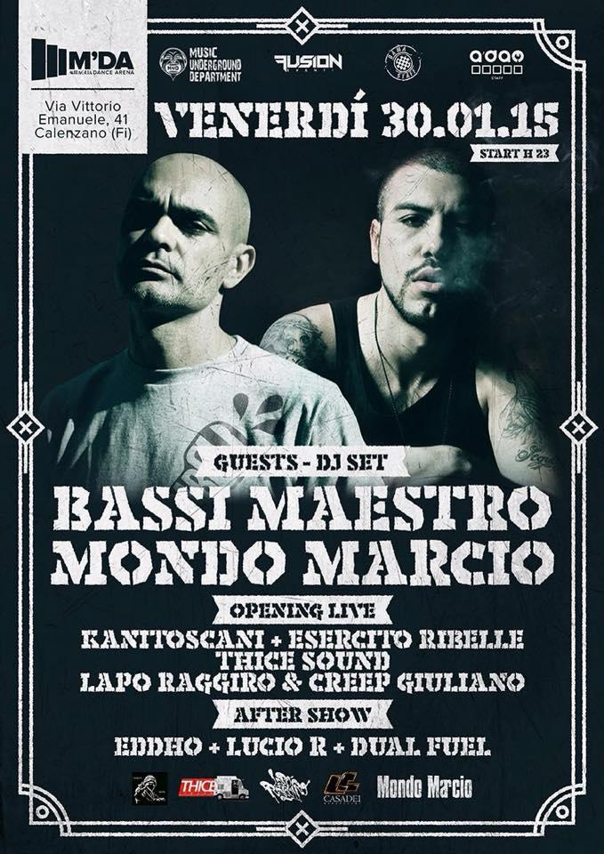 mondo_marcio_feat_bassi_maestro