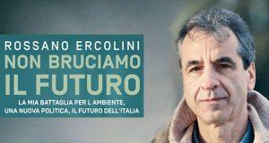 ercolini, premio nobel per l'ecologia
