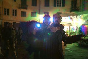 Gilliam_Lucca_10 copy