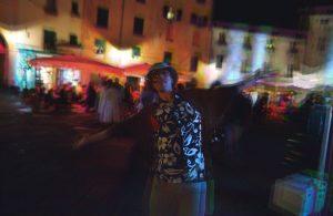 Gilliam_Lucca_11 copy