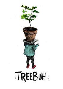 treebuh
