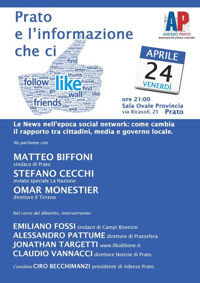 prato_informazione_piace