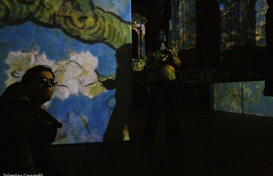 van Gogh firenze_10