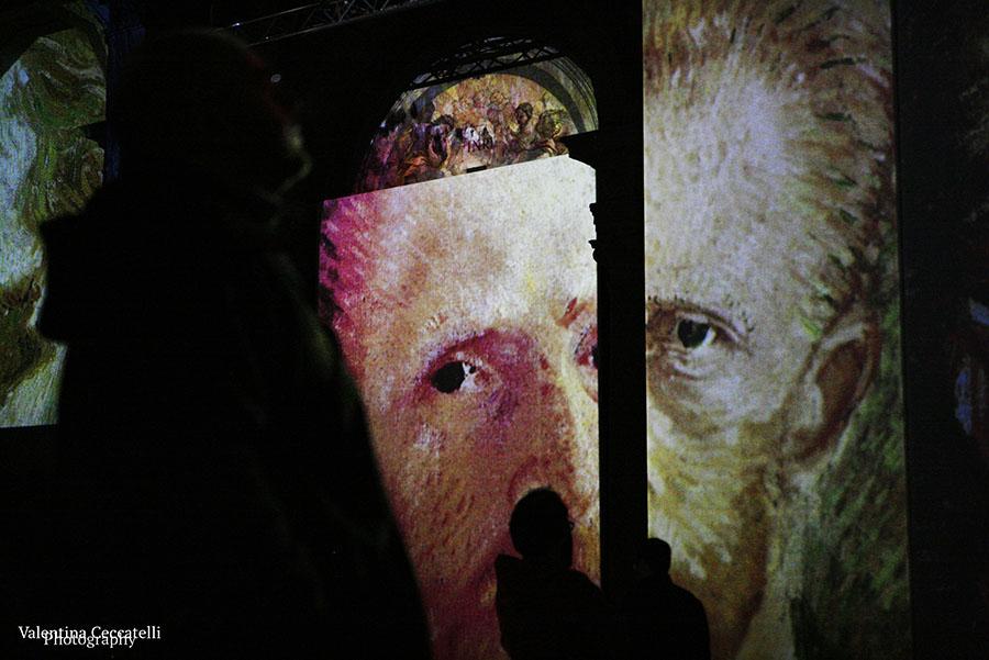 van Gogh firenze_12