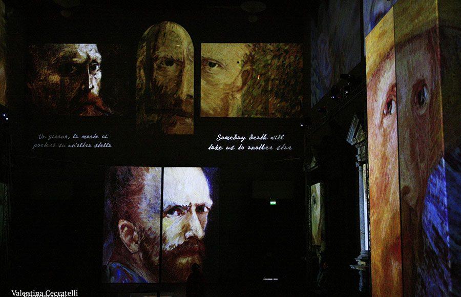 van Gogh firenze_5