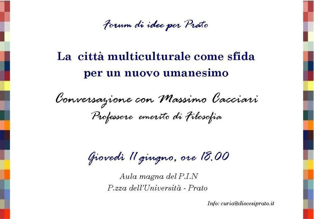 Forum_Cacciari_1