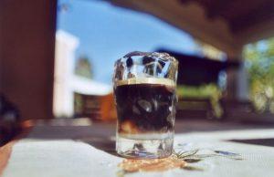 caffè di san nicola