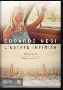 nesi_estate_infinita