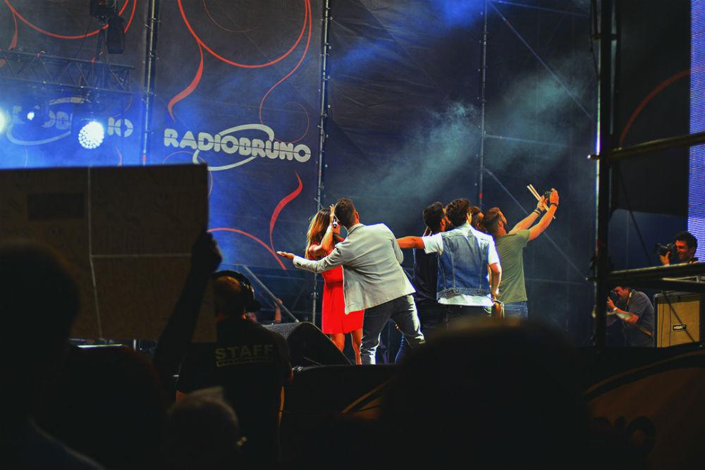 Festa_radio_bruno_pistoia_15