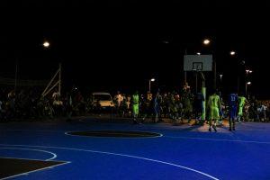 Finale_basket_1