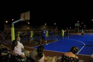 Finale_basket_2