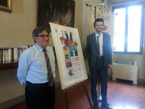 logo_corteggio_2015_sindaco_calamai
