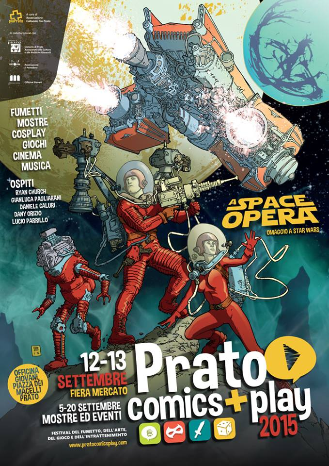 prato_comics_play_2015