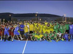 torneo basket rioni 2015