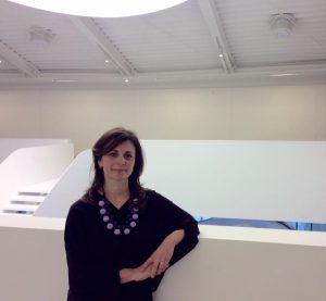 Irene Sanesi