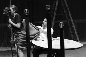 le mutande, regia di luca cortina 3