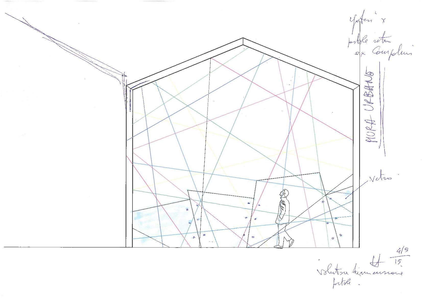 piazza_landini_dettaglio