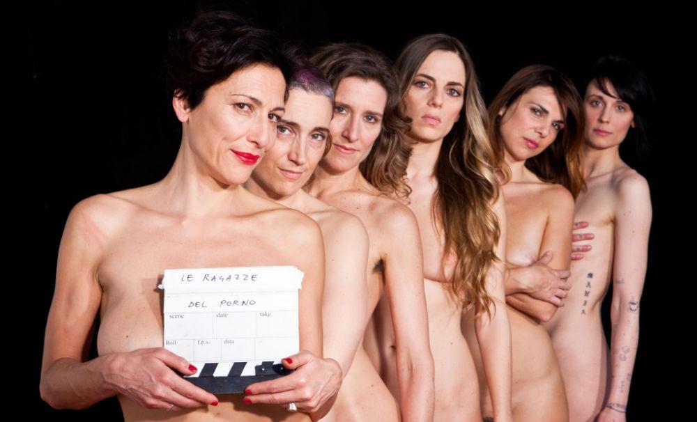 visto para italia arabe donne