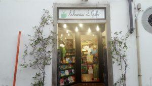 libreria_gufo_2