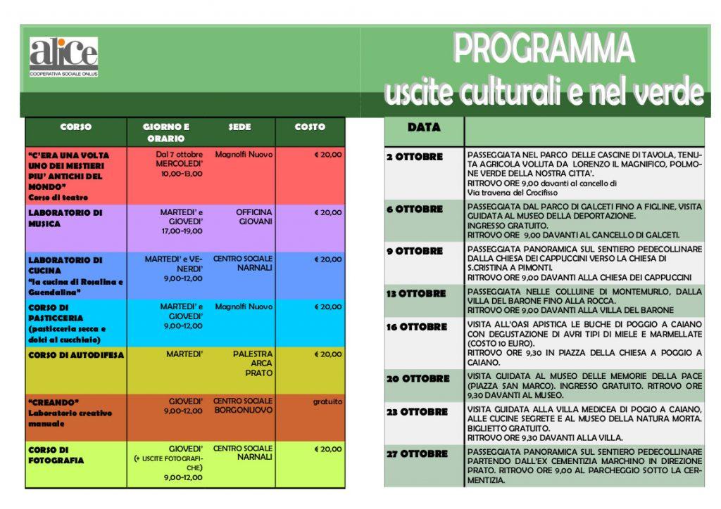 programma-evergreen-2015-3